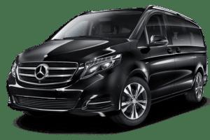 Location minibus avec chauffeur Cannes